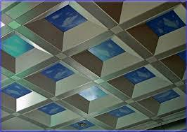 Decorative Ceiling Tiles Lowes Image Of Decorative Ceiling Tiles Lowes superior Ceiling Tile 18