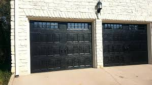 garage door repair castle rock door door repair springs electric garage door repair garage door repair