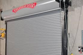 industrial garage door dimensions. Perfect Garage Fire Rated Doors With Industrial Garage Door Dimensions G