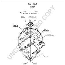 Wiring bosch diagram alternator al7527 free download wiring diagrams