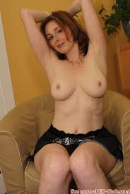 Elli Nude Tickle My G Spot 180379 Good Sex Porn