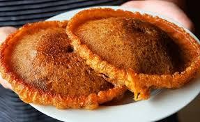 Cake enak dengan tekstur yang lembut dan empuk sungguh menggoda. 7 Resep Kue Basah Ini Gampang Dibuat Enak Dan Lezat