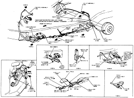 1973 bmw 2002 wiring diagram wiring diagram and engine diagram 1998 Ford Expedition Stereo Wiring Diagram spark plug wiring diagram 2002 dodge ram 2500 also honda motorcycle wiring diagrams further 2000 expedition 1998 ford expedition stereo wiring diagram