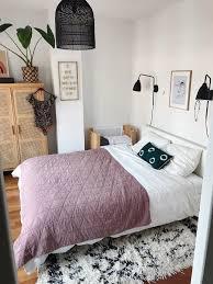 Bedroom Ikea Stockholm Karwei Kast Borneo Anna Nina Wehkamp Lamp