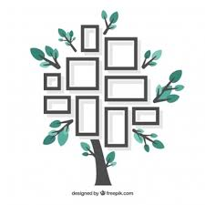 Tree Design Family Tree Vectors Photos And Psd Files Free Download