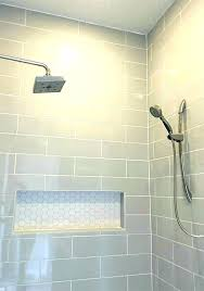 tile shower ideas walk in services ceramic wall elegant self adhesive t