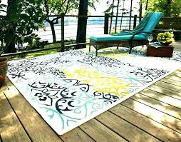 8 by 10 outdoor rugs back to article a beautiful outdoor rug