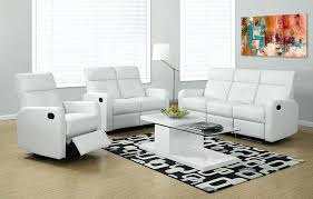 top leather furniture brands. Best Leather Sofa Brands Overstock  Reclining Sectional Top Furniture I