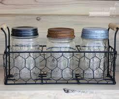 Mason Jars With Decorative Lids Pint Mason Jars Uk In Fashionable Pint Mason Jars In Three Jar 84
