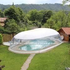 custom pool enclosure hexagon shape. Pretty Pool Dome Covers Australia Custom Enclosure Hexagon Shape