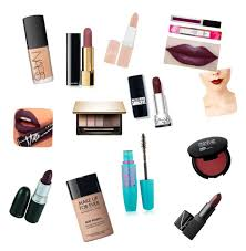 makeup must haves fall 2016 hair beauty makeup makeup must haves and hair beauty