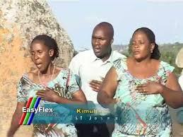 Kwaya katolik hekima ya mdomo : Kwaya Katolik Hekima Ya Mdomo