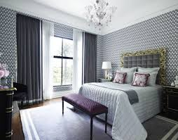 bedrooms curtains designs. Bedroom Curtains Ideas: 4 Tips For The Best Ideas Bedrooms Designs T