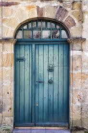 front door photography5381 best Doors images on Pinterest  Windows Doorway and Front doors