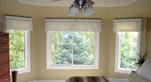 Small Bedroom Window Treatment Bedroom Window View From Bedroom Window Room Darkening Window
