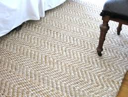 wool and jute rug west elm diamond