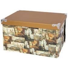 Cheap Decorative Storage Boxes Cheap Decorative Dvd Storage Boxes find Decorative Dvd Storage 77