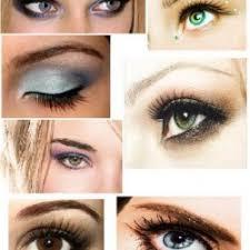 cara makeup simple you mugeek vidalondon