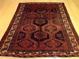oriental rug cleaning scottsdale world of rugs locations techieblogie info az images phoenix cleaners tucson fine area repair aireloom handmade upholstery