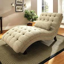 indoor chaise lounge. Oversized Chaise Lounge Indoor Double Lounges Extra Large .
