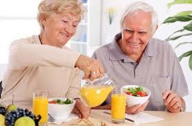 Thực phẩm bệnh tiểu đường nên tránh