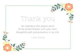 Thank You Note Size Thank You Card Funeral Template Online Thank You Card Template Note