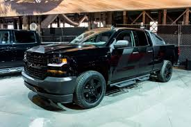2018 chevrolet high country colors. Exellent High High Country 2018 Chevrolet Silverado 1500 Double Cab  Crew Throughout Chevrolet High Country Colors