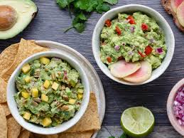 my best guacamole recipe and why you