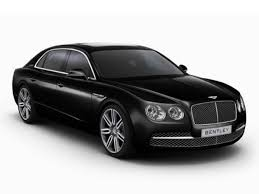 2018 bentley flying spur price. contemporary flying bentley flying spur inside 2018 bentley flying spur price