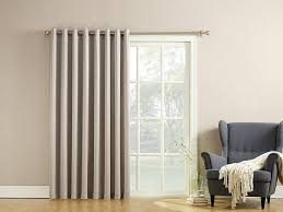 patio window curtains sliding deck door window treatments lined patio door ds pinch pleated ds for sliding glass doors