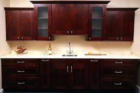 cabinet pulls placement. Fancy Knob Placement On Cabinet Drawers I9253360 Recommended Pulls  Drawer