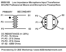 shure microphone 4 pin microphone wiring diagram on shure images Shure Microphone Wiring Diagram microphone input transformer shure mx412 connector wiring condenser microphone mic shure 444d wiring shure microphone wiring diagrams dia