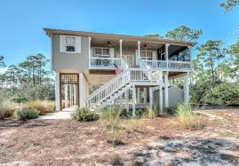 Panacea Beach Homes For Sale Beach Cottage For Sale Florida Gulf Coast
