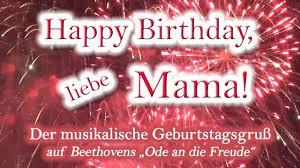 Happy Birthday Sprüche Fur Mama Ribhot V2