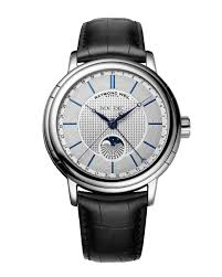 27 men s watches that make an extra special groom s gift martha 27 men s watches that make an extra special groom s gift martha stewart weddings