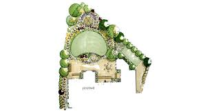 Small Picture Garden Design Garden Design with Garden Landscape Design Books