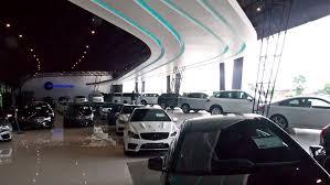 Novosibirsk/ russia april 02, 2020: Mercedes Benz Architecture Sg