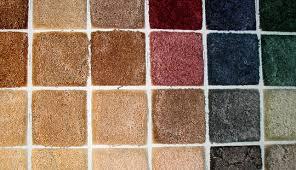 Empire Today vs Home Depot Carpet