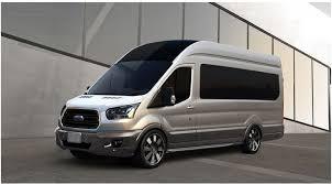 2018 chevrolet work van. simple van 2018 chevrolet express concept and performance to chevrolet work van