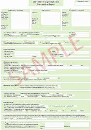 microsoft word assessment telecharger microsoft word resume template microsoft word download