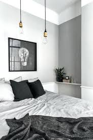 black and white and green bedroom. Grey White Black Bedroom Best Gray Green And E