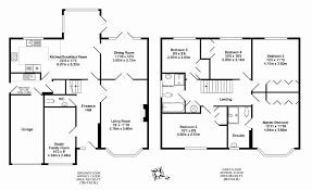 georgian house plans designs uk with darts design com wonderful georgian house plans uk house and floor
