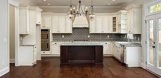 white shaker kitchen cabinet. Best Antique White Shaker Kitchen Cabinet RTA    990x480 / 278kB
