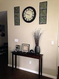 Elegant entryway furniture Furniture Elegant Entryway Table Entryway Bench With Rack Elegant Narrow Entryway Table Wall Clock With Wall Decorations Guaranteed No Stress Foyer Ideas With Stairs Top Main Entrance Elegant Entryway Table Altinfiyatlariclub
