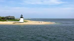 weekend getaways from boston