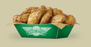 Wingstop Sauce Chart Wing Calculator Wings Restaurant Wingstop