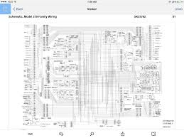 Generous peterbilt 387 wiring diagram images electrical and wiring