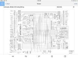 Remarkable peterbilt 587 wiring diagram ideas best image wire