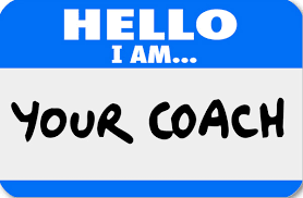 Image result for LIFE COACHING