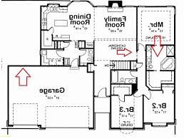 tree house floor plan. Tree House Floor Plans How To Design A Plan Unique Free Treehouse  And Tree House Floor Plan